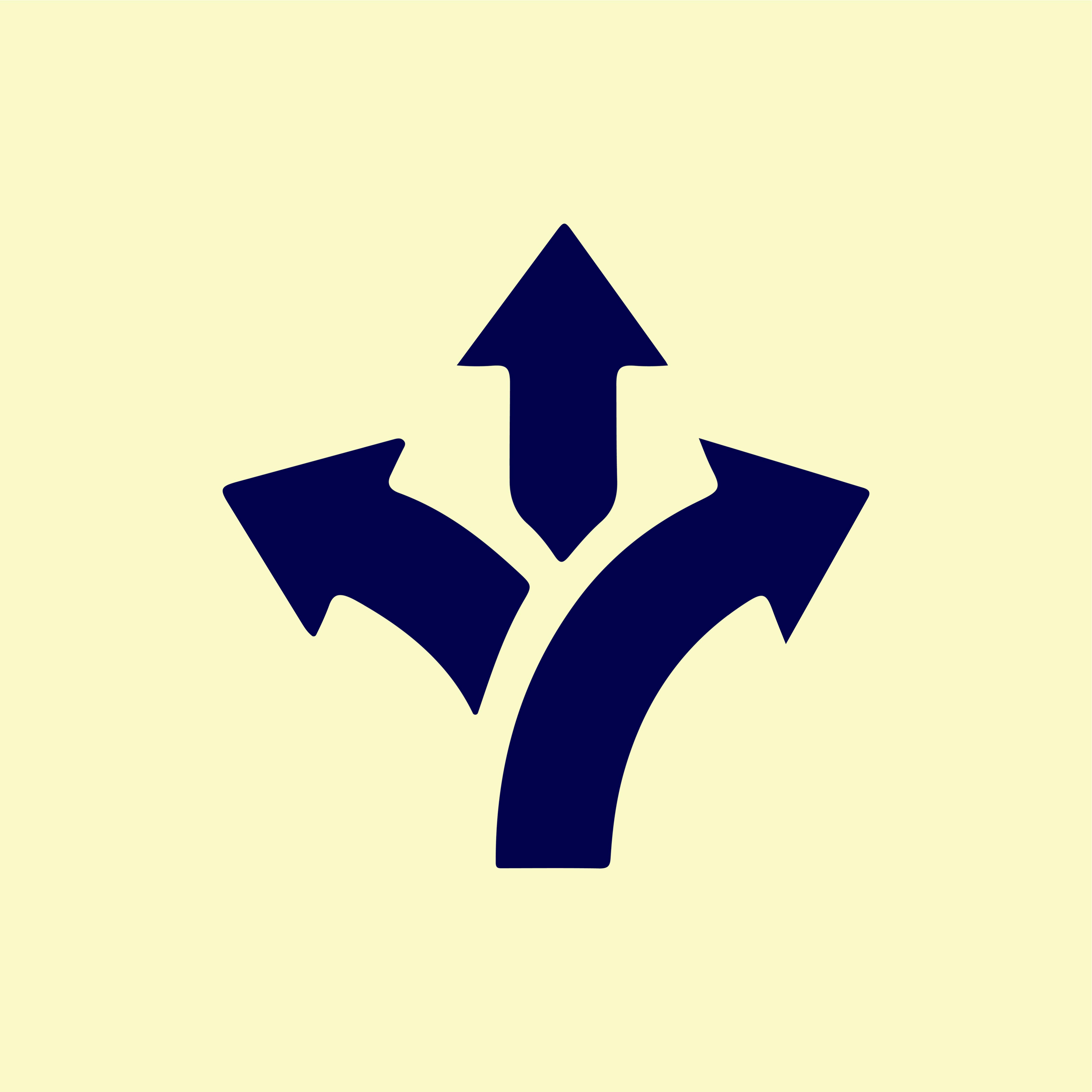 Drive - Decisions